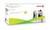 Comprar cartucho de toner 006R03329 de Xerox online.