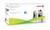 Comprar cartucho de toner 006R03327 de Xerox online.