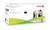 Comprar cartucho de toner 006R03326 de Xerox online.
