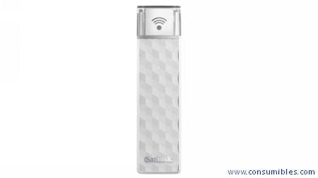 Comprar Periféricos SDWS4-200G-G46 de Sandisk online.