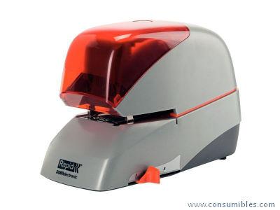 Comprar  306641 de Rapid online.