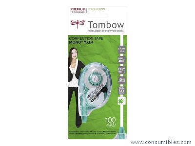 Comprar  307058 de Tombow online.