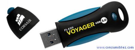 Comprar Periféricos CMFVY3A-256GB de Corsair online.