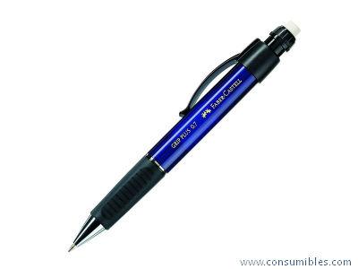 Comprar  308101 de Faber Castell online.