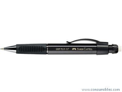 Comprar  308183 de Faber Castell online.