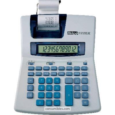 Comprar  308188 de IBico online.