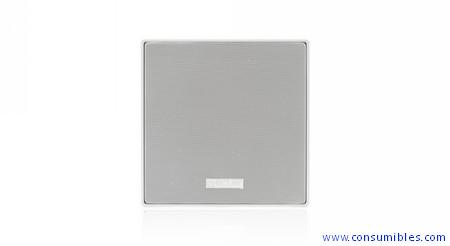 Comprar  CEAMB106WH de Ecler online.