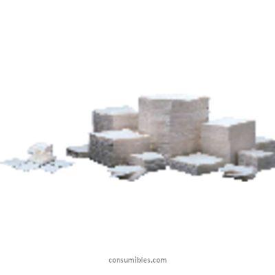 Comprar  308531 de Bunzl online.