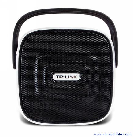 Comprar Imagen y Sonido BS1001 de TP-LINK online.
