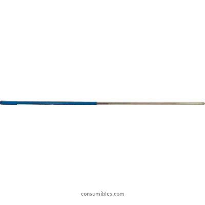 Comprar Escobas 309024 de Bunzl online.