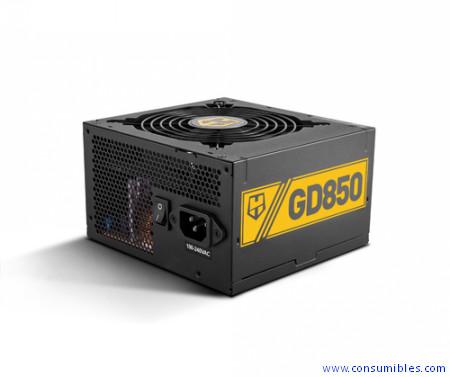 Comprar  NXHUMMER850GD de NOX online.