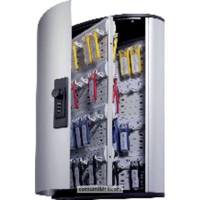 Comprar  309340 de Durable online.