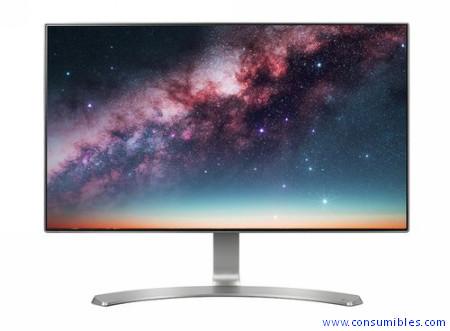 Comprar  24MP88HV-S de LG online.