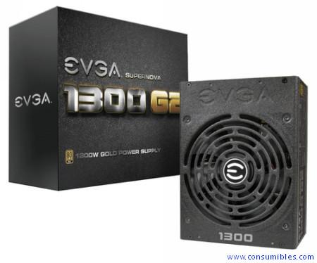 Comprar  120-G2-1300-X2 de EVGA online.