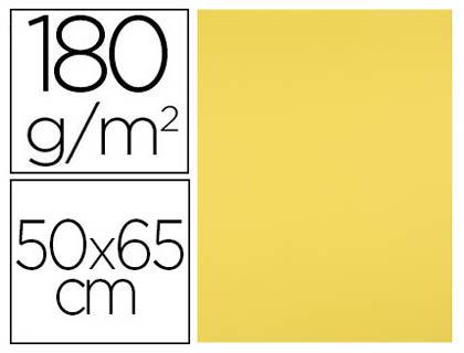 Comprar 50 x 65 cm 31047 de Liderpapel online.