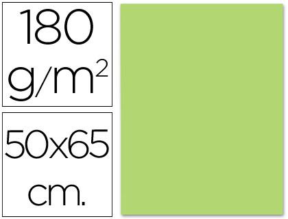 Comprar 50 x 65 cm 31048 de Liderpapel online.