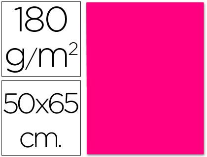 Comprar 50 x 65 cm 31050 de Liderpapel online.