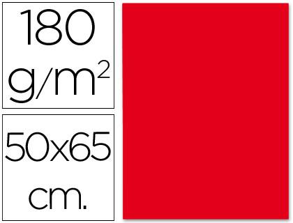 Comprar 50 x 65 cm 31051 de Liderpapel online.