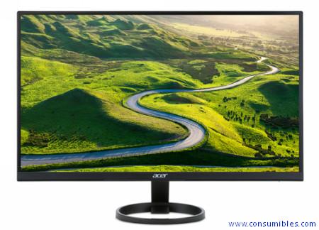 Comprar  UM.HR1EE.001 de Acer online.