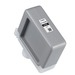 Comprar cartucho de tinta 0849C001 de Canon online.
