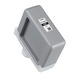 Comprar cartucho de tinta 0850C001 de Canon online.