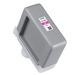 Comprar cartucho de tinta 0852C001 de Canon online.