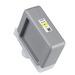 Comprar cartucho de tinta 0853C001 de Canon online.