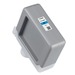 Comprar cartucho de tinta 0854C001 de Canon online.