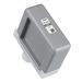 Comprar cartucho de tinta 0856C001 de Canon online.