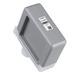 Comprar cartucho de tinta 0857C001 de Canon online.
