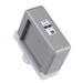 Comprar cartucho de tinta 0859C001 de Canon online.