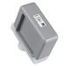 Comprar cartucho de tinta 0860C001 de Canon online.