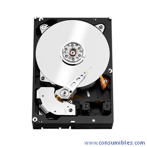 Comprar Componentes integración WD4002FFWX de Western Digital online.