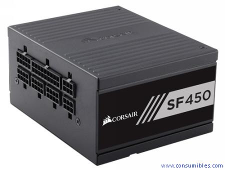 Comprar  CP-9020104-EU de Corsair online.