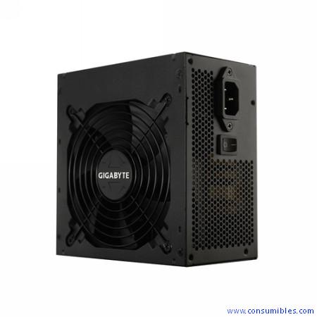 Comprar  GP-B700H de Gigabyte online.