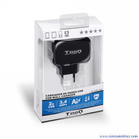 Comprar  TQWC-1S02 de Tooq online.