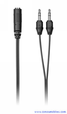 Comprar  205295-01 de Plantronics online.