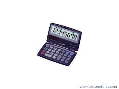 Comprar  312689 de Casio online.