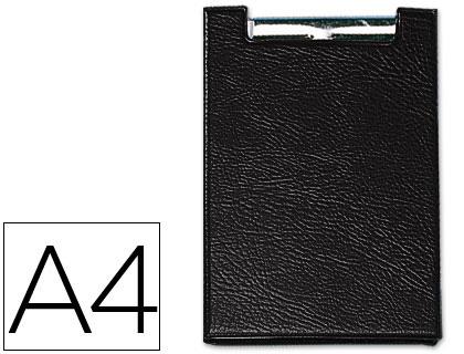 Comprar DIN A4 31291 de Saro online.