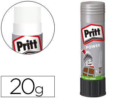 Comprar  31367 de Pritt online.