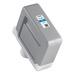 Comprar cartucho de tinta 0812C001 de Canon online.