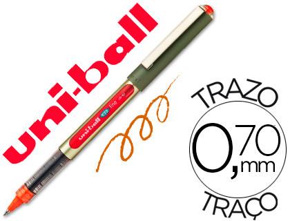 Comprar  31463 de Uni-Ball online.