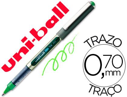Comprar  31464 de Uni-Ball online.