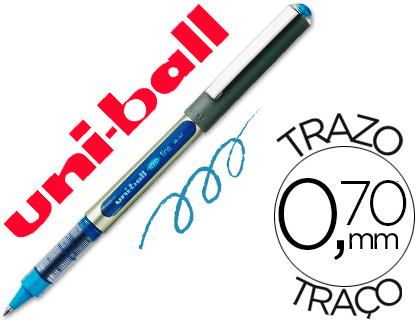 Comprar  31465 de Uni-Ball online.
