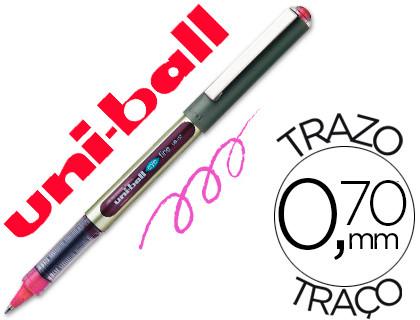 Comprar  31467 de Uni-Ball online.