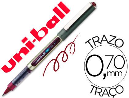 Comprar  31468 de Uni-Ball online.