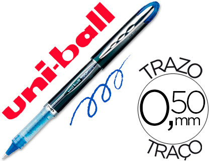 Comprar  31474 de Uni-Ball online.