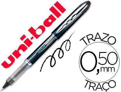 Comprar  31475 de Uni-Ball online.