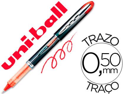 Comprar  31476 de Uni-Ball online.
