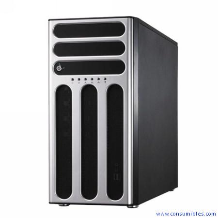 Comprar  90SV03EA-M04CE0 de Asus online.